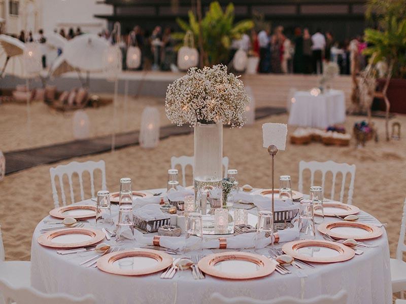 North cyprus wedding wedding decoration flower north cyprus weddings flower north cyprus weddings planner in north cyprus junglespirit Gallery